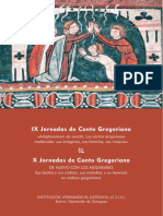 _ebook(5).pdf