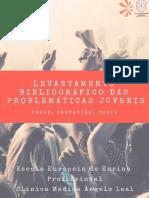 Protocolo de Cooperação EEEP Marques Leal com Capa.pdf