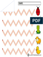 trazo-inclinado-invertido.pdf