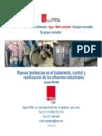 Innovaciones y nuevas tendencias tecnologicas.pdf