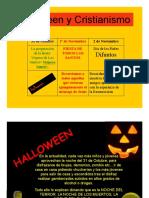 872_Halloween y Cristianismo [Modo de Compatibilidad]