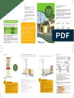 Padrão de entrada de energia para Caixa II_PeE_18_02_16.pdf