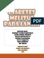 DIABETES MELITUS POKJA LANSIA.pptx
