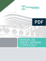 manual_vigas_coprocell.pdf