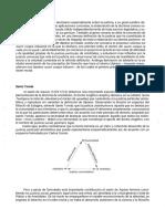 Santo Tomás de Aquino - Intro[1].pdf