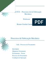 Aula Fresamento_2016.pdf