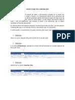 COMO CITAR CON NORMAS APA.pdf