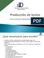 Producción de textos.pdf