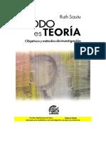 Sautu 2005 Todo es teoria.pdf