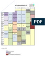 Programme prévisonnel SP 2015 - 14.04.2015