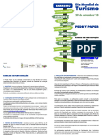 Pedy paper