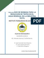 Proyecto Cristobal