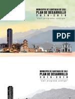 Plan de Desarrollo Municipal 2016-2019 (2).pdf