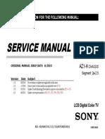 manual de sony bravia kdl47