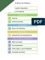 manual-3DS-pokemon-bank-es.pdf