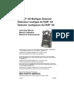 Altair 4x manual - EN FR ES.pdf