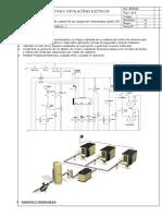 359479880-Taller-4-Tablero-de-Control-de-Un-Compresor-Estacionario-Parte-III-2 (1).doc