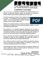 decd_2405.pdf