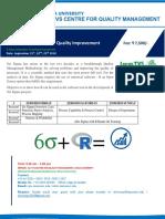Six_sigma_with_R.pdf