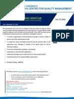 lss_min.pdf