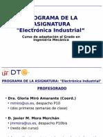 PresentacionAdaptGrado 2013-2014.pdf