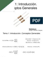 Introducci¢n-Teor¡a-circuitos(1).pdf