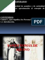 Introducción 1.pptx