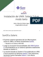 09 Instalacion de Solaris 2_4.pdf