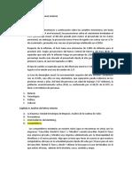 Avance (1).docx