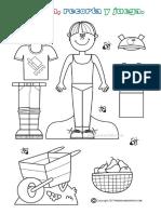 Muñeco-recortable-con-equipo-de-jardinero.pdf