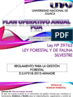 Dialnet ConceptosBasicosSobreElSecadoDeLaMadera 5123396 (1)