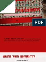 Unity in diversity ok.pptx