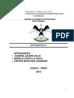 ESTADISTICA-I---FINAL.docx