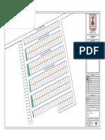 Fraccionamiento El Divino-Model.pdf