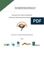 6266385.pdf