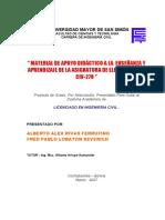 MATERIAL+DE+APOYO+DIDÁCTICO+A+LA+ENSEÑANZA+Y+APRENDIZAJE+DE+LA+ASIGNATURA+DE+ELECTROTECNIA.pdf
