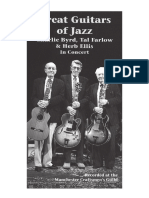Great Guitars of Jazz.pdf