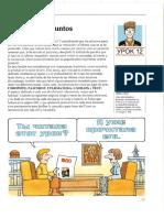 ypok_12-ok.pdf