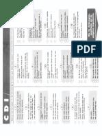 CDI-protocolo-bn1