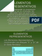 282926571 Elementos Representativos