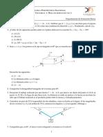 HojaEjercicios Vectorial 01