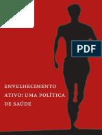 envelhecimento_ativo.pdf