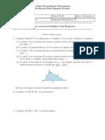 Matematicas 10