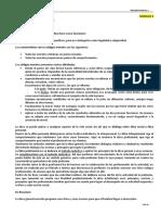 Resumen Etica Modulo 3 y 4 (1)