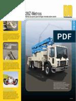 228710990-Catalogo-de-Camion-Bomba-de-Hormigon.pdf