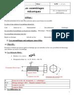les_assemblages_mecanique_prof.pdf
