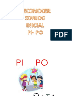 PI PO