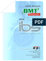 User Manual BMT online v-IBS.pdf