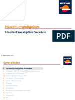 En_01. Incident Investigation Procedure (DSMA)b