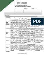 Rubrica de Evaluación Parcial RCA (1)